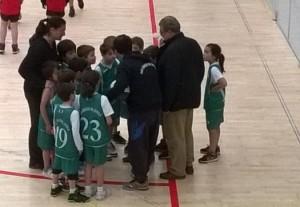 baloncesto-colegio-san-ignacio-torrelodones