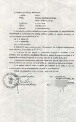 contrato-torrelodones2