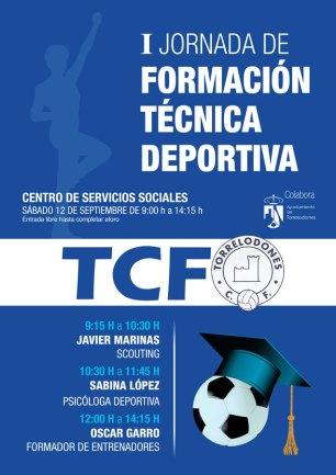 formacion-entrenadores-tcf