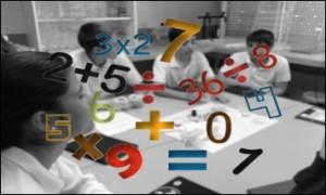 pensamiento-matematico