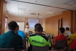 policia-torrelodones-curso2