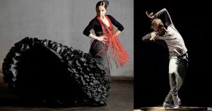 FLAMENCO-PROJECT-malucos-1