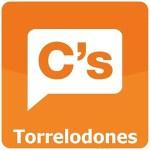 ciudadanos-torrelodones