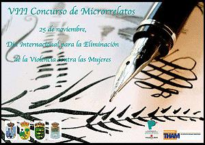 concurso-microrrelatos-violencia-de-genero-tham