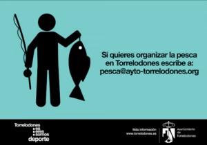 pesca-torrelodones