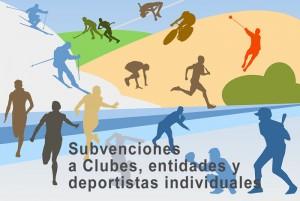 subvenciones a clubes y deportistas de Torrelodones (imagen gratuita de pixabay.com)