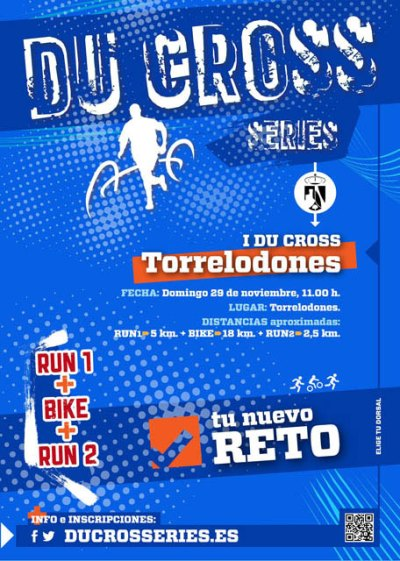 Cartel-I-Du-Cross-Torrelodo