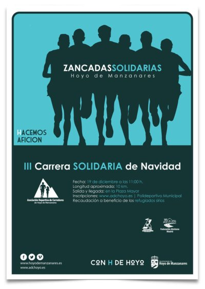 carrera-solidaria-hoyo-2015