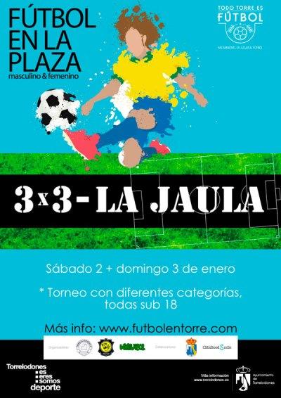 futbol-3x3-la-jaula