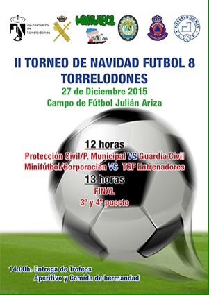 futbol8torrelodones