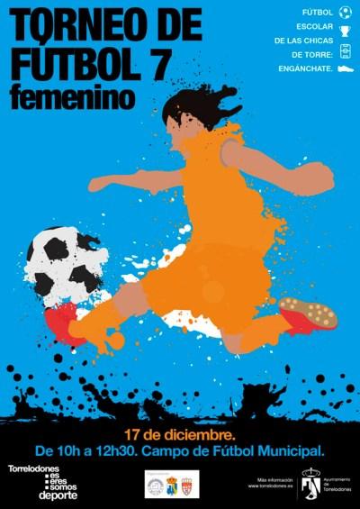 promocion-futbol-femenino