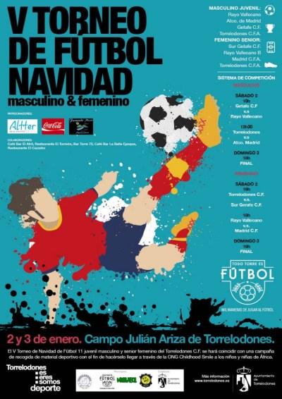 torneo-navidad-futbol11