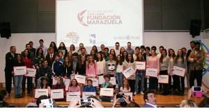 becasmarazuela2016-las-rozas