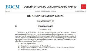 boletin-agencia-publicidad-