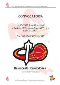 curso-entrenador-baloncesto