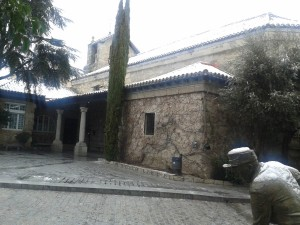 iglesia-asuncion-torrelodones-FV