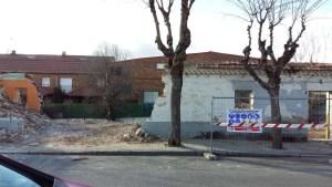 demolicion-torrelodones