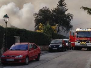 incendio-montealegre-2-torrelodones