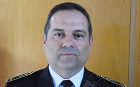jefe-policia-local