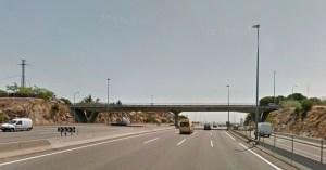 puente-torrelodones-sobre-a-6