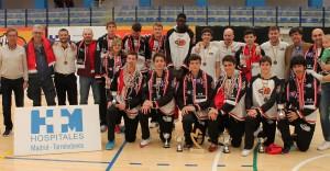 hm-torrelodones-junior-campeon-2016