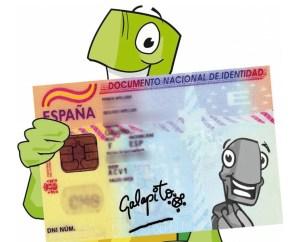 solicitar-DNI-Galapagar