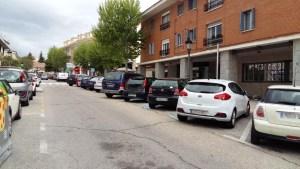 aparcamiento-regulado-torrelodones