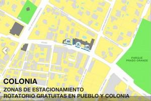 aparcamiento-torrelodones-1