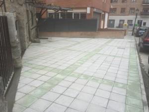 calle-vallejo-galapagar