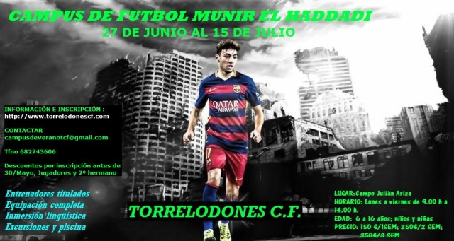 campus-munir-torrelodones-futbol