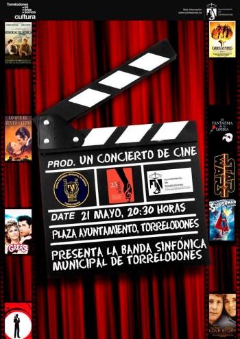 concierto-cine-torrelodones-banda