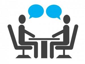 entrevista-trabajo-foto-gratis-pixabay