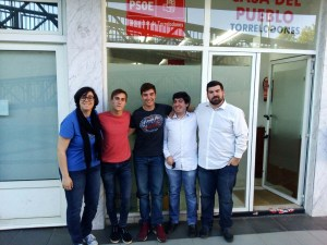 juventudes-socialistas-torrelodones
