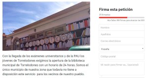 peticion-change-biblioteca-24-hs