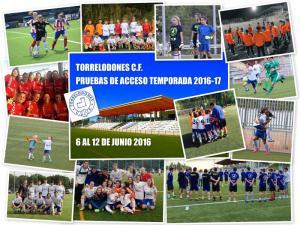 pruebas-acceso-torrelodones-futbol