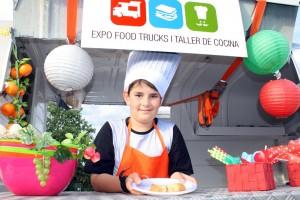 Expo-Food-Trucks_Kitchen-Academy