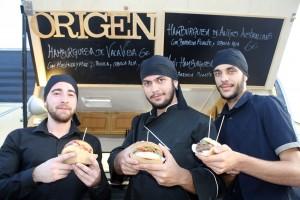 Expo-Food-Trucks_Origen