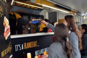Expo-food-Trucks_Frankfurts