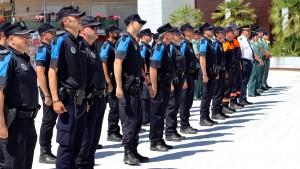policia-galapagar-san-juan1