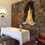 Ermita Hoyo