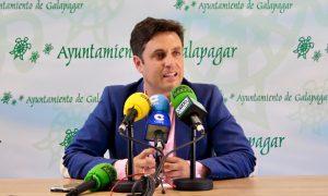 alcalde_galapagar-27-9-2016