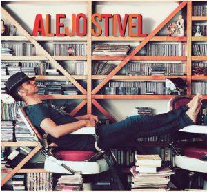 alejo-stivel-tequila-galapagar2016