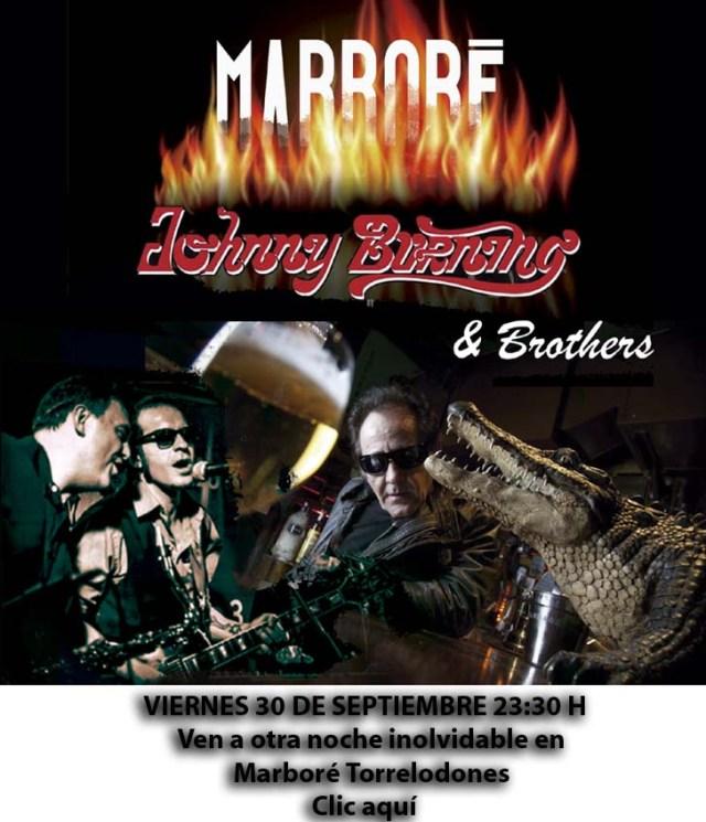 burning-marbore-madrid