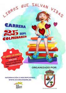 Carrera Solidaria