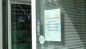 cartel-quejas-comerciantes1