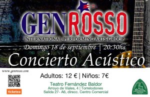 genrosso-torrelodones-18-9-2016