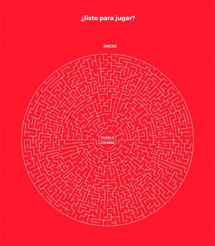 laberinto-torrelodones-psoe