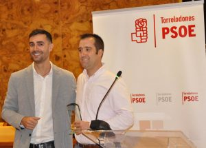 premio-rml-2016-xrmotos-torrelodones