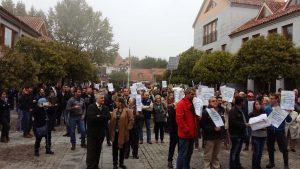 protesta-comerciantes-torrelodones-1
