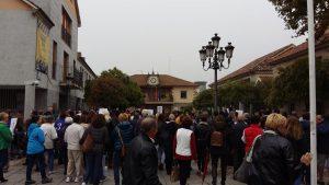 protesta-comerciantes-torrelodones-2